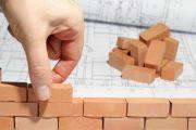 Guida sul permesso di costruire 2018