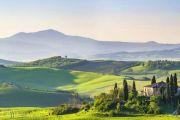 PAESAGGISTICA preventivo Firenze, Prato, Arezzo, Siena, Pistoia, Lucca, Pisa, Livorno, Grosseto. Autorizzazione