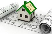 Chiarimenti sul concetto di commerciabilità dell'unità immobiliare negli atti di compravendita e competenze dei tecnici