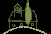Aprire un AGRITURISMO: requisiti e normative 2020