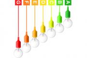 Certificazione energetica: Categorie della destinazione