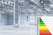 Certificazione energetica capannone o edificio industriale - artigianale