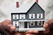 TINTEGGIATURA FACCIATE Costo, permessi edilizia, maggioranza condominio 2018