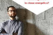 MIGLIORARE LA CLASSE ENERGETICA. Classifica 10 interventi e costi