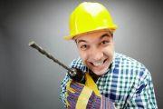 Glossario opere edilizia libera senza autorizzazione o permessi 2020