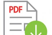 TESTO UNICO EDILIZIA DPR 380/01 agg. 2020 in pdf