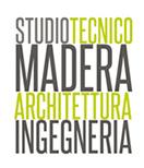 Studio tecnico Madera