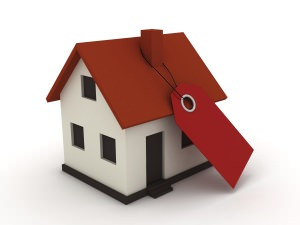 Valutazione Immobiliare Stima Valore Criteri E