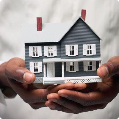 Guida Sui Requisiti Degli Immobili Abitativo E Residenziale