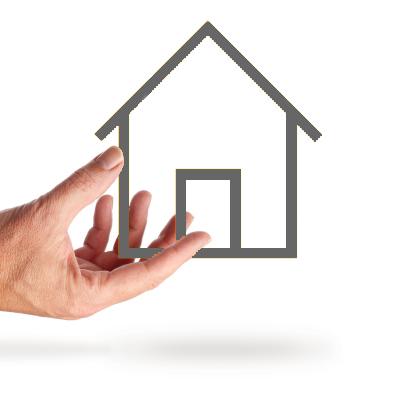 Residenza 2019 Requisiti Immobile E Controlli Sulle Case