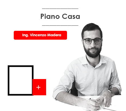 Piano Casa Toscana 2021 Come Ottenerlo E Interventi Possibili